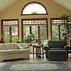 Slamans Construction & Remodelling Home Improvement Blog