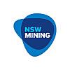NSW Mining | Youtube