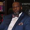 Joseph Law Firm