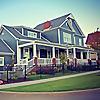 Gut-R-Dun Exteriors   Home Improvement Tips Centerville OH