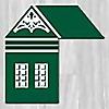 Colony Home Improvement