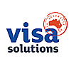 Visa Solutions Australia