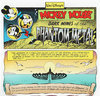 Disney Comics Randomness
