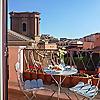 Italy Perfect Travel Blog |  Italy Vacation Rentals