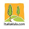 Italia Kids – Italy Family Travel Blog