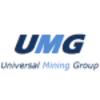 Universal Mining Group Ltd