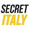 Secret Italy | Italy Travel Blog | Itineraries & Tips about Destinations & Hotels