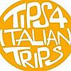 Italy with Kids | Tips 4 Italian Trips Family Travel Blog