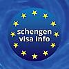 Schengen VISA Information