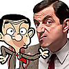 Mr Bean Cartoon World - YouTube