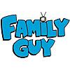 Family Guy - YouTube