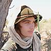 Miller Wilson | Youtube