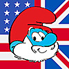 The Smurfs • Official Channel! - YouTube