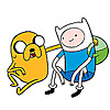 Adventure Time - YouTube