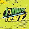 Johnny Test - YouTube