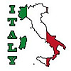Travel The World | Italy Visa Online | Travel Guide & Travel Tips Blog