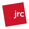 jrc.agency   Digital marketing & SEO Leeds
