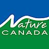 Nature Canada | Youtube
