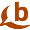 Biznology   Monthly Newsletter