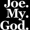 Joe.My.God.  –  LGBT News