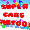 Super Cars Cartoon - YouTube