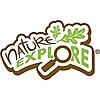Nature Explore - Community Connection
