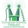 Conversion Sciences   marketing strategies