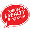 Toronto Real Estate Property Sales & Investments | Toronto Realty Blog by David Fleming