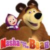 Masha and The Bear - YouTube