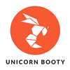 Unicorn Booty | Leading Gay Blog for LGBT News and Pop Culture