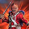 Iron Maiden | Youtube