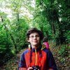 Young Fermanagh Naturalist