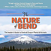 The Nature of Bend