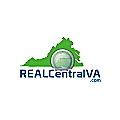 RealCentralVA.com | Charlottesville's Real Estate Blog. Buyer &/or Seller Representation, Real E