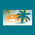 Miami Beach Real Estate Blog - Miami & Sunny Isles Beach Luxury Real Estate Specialist