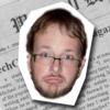 MySQL – lefred's blog: tribulations of a MySQL Evangelist
