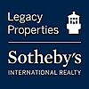 Maine Real Estate Blog - Legacy Properties Sotheby's International Realty