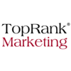 Top Rank Marketing | Content Marketing