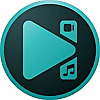 VSDC Free Video Editor | Youtube