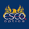 Esco Optics