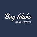 Idaho Real Estate | Idaho Homes & Property for Sale