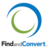 Find and Convert | Content & Strategy