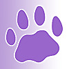The Animal Rescue Site Blog