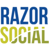 Razorsocial | Content Marketing