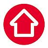 Realestate.com.au | Real Estate, Property & Homes For Sale