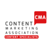 CMA Blog | The Home of Content Marketing