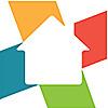 Real Estate Investar   Property Investment Blog