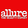 Allure | Acne Treatments, Causes & Solutions