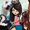 Happy Tails - Animal Education Blog