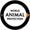 World Animal Protection | Youtube